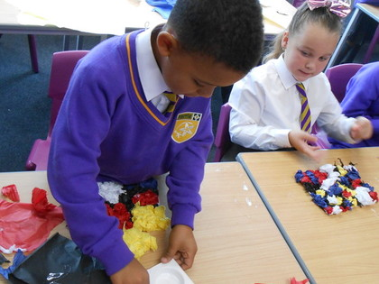 Year 3 Mondrian Art Projects-...