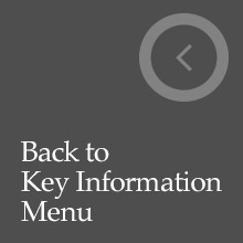 back_to_keyinfo
