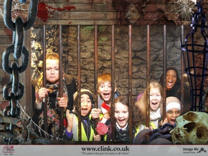 The Clink Museum