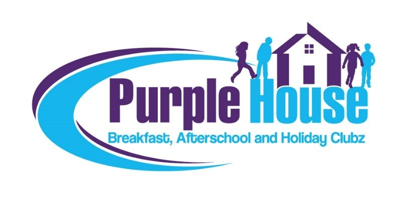 Purple housedocx