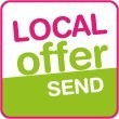 Wandsworth Local Offer