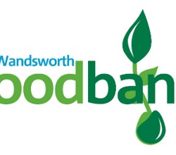 Please Help Students Support Wandsworth Foodbank