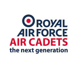 Royal Air Force Air Cadets Event