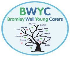 Bromley Well Young Carers