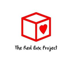 How You Can Support the Red Box Project