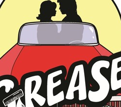 Grease, 15-16 July, Tickets on Sale Now!