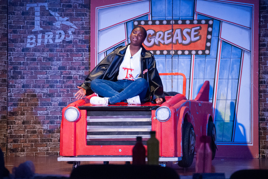 Grease2019Amina 10