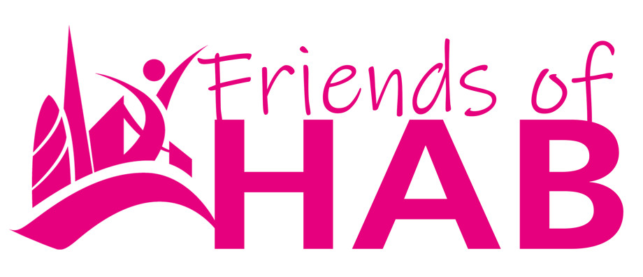 FriendsOfHAB Logo