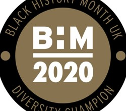 Black History Month 2020 at HAB