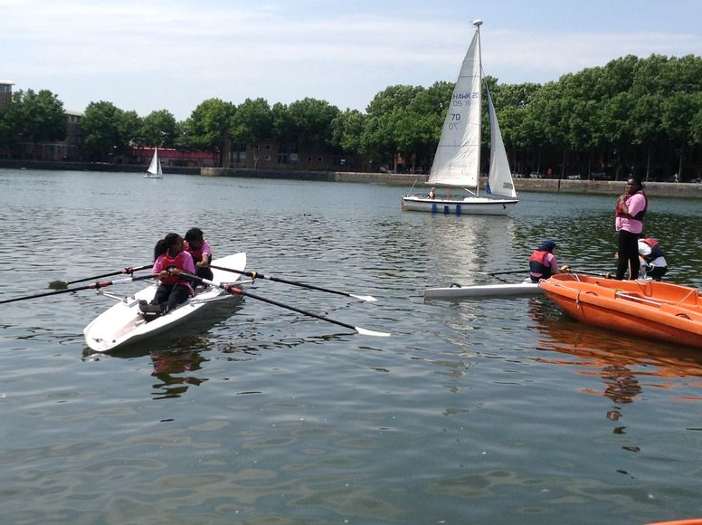 Rowing July 2017 (4)