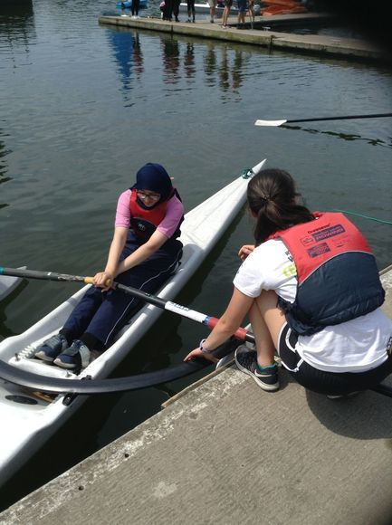 Rowing July 2017 (5)