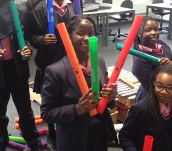 Clubs and Enrichment Activities - Latest Pictures