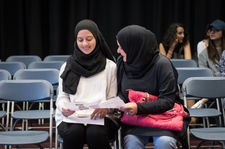Gcse results2017 014