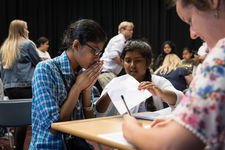 Gcse results2017 069