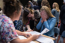 Gcse results2017 119