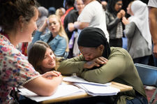 Gcse results2017 151