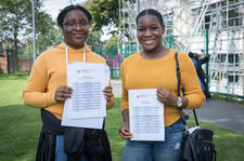 Gcse results2017 185