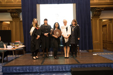 Prizegiving2018 261