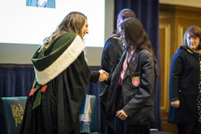 Prizegiving2018 109