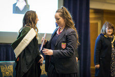 Prizegiving2018 142