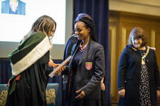 Prizegiving2018 148