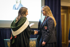 Prizegiving2018 153