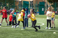 Sportsday2019athab 354