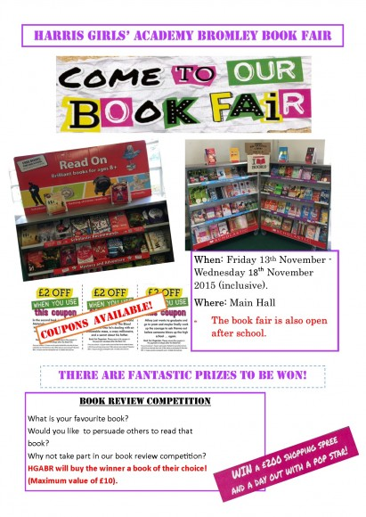 Book Fair Poster_Website
