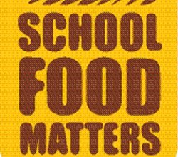 Allotment Update: Whole Kids Foundation - School Food Matters