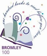 Bromley100