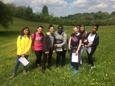 DofE Trail walk May 2016 (7)