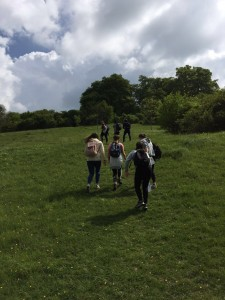 DofE Trail walk May 2016 (13)