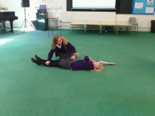 First Aid May 2016 (3)