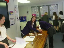 Y9 Practical - starch into sugars (3)