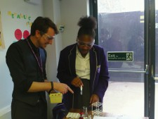 Y9 Practical - starch into sugars (8)