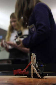 Regional Robotics Winners (6)