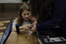 Regional Robotics Winners (8)