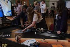 Regional Robotics Winners (11)