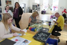 HGABR Summer Fair 2016 (13)