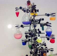 Science Chemist-tree (1)