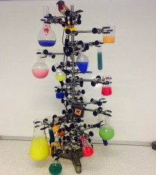 Science Chemist-tree (2)