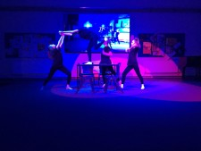 HGABR Dance Show Feb 2017 (16)