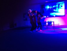HGABR Dance Show Feb 2017 (10)
