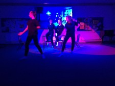 HGABR Dance Show Feb 2017 (17)