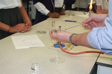 Science practical june 17 y10 hgabr 11