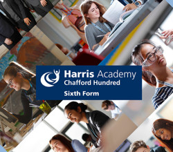 Sixth Form - A Few Places Still Available for September Start