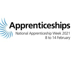 National Apprenticeship Week Opportunities
