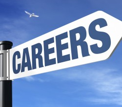 Careers Talks - Monday 3.15pm, Room 1.30