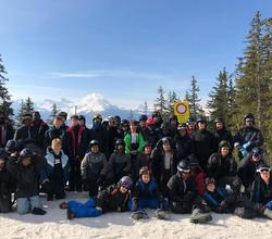 Snow Sports 2019 - Trip Pictures and Reports Here