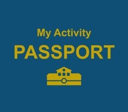 Year 7 Activity Passport - Download Yours Here
